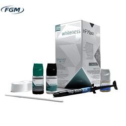 کیت بیلیچینگ FGM_Whitness HP Maxx
