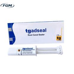 سیلر رزینی tg-adseal