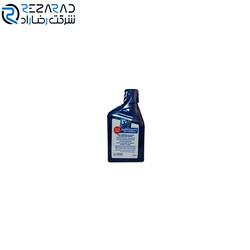 محلول سارفوسپت 250 میلی لیتری مخصوص ابزار-رضاراد
