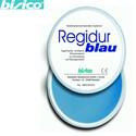 پوتی Bisico_Regidur Blau