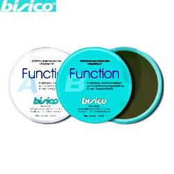 پوتی Bisico_Function