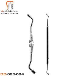 کندانسور درشت_Dental Device